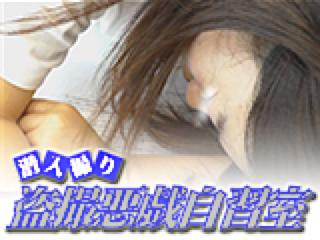 セックスアダルト動画|盗SATU悪戯自習室|パイパンマンコ