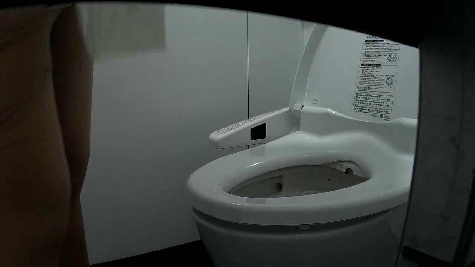 セックスアダルト動画 有名大学女性洗面所 vol.38 おやっ!お着替えシーンもいただきましたよ。 怪盗ジョーカー