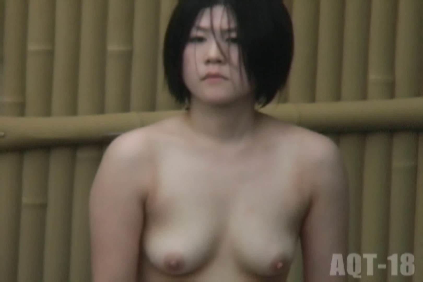 セックスアダルト動画 女露天風呂劇場 Vol.24 怪盗ジョーカー