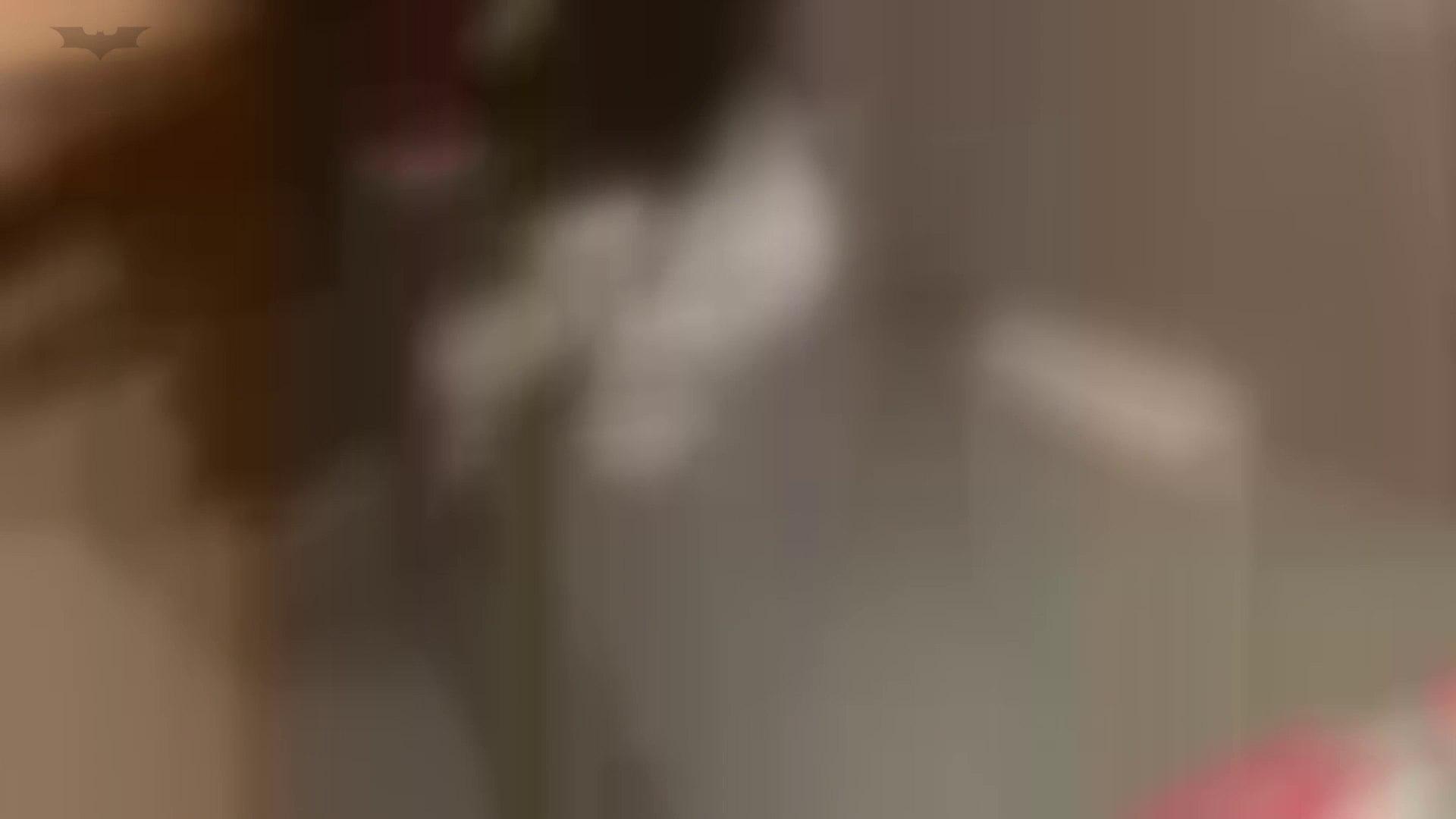 セックスアダルト動画|階段パンチラ Vol.01|怪盗ジョーカー
