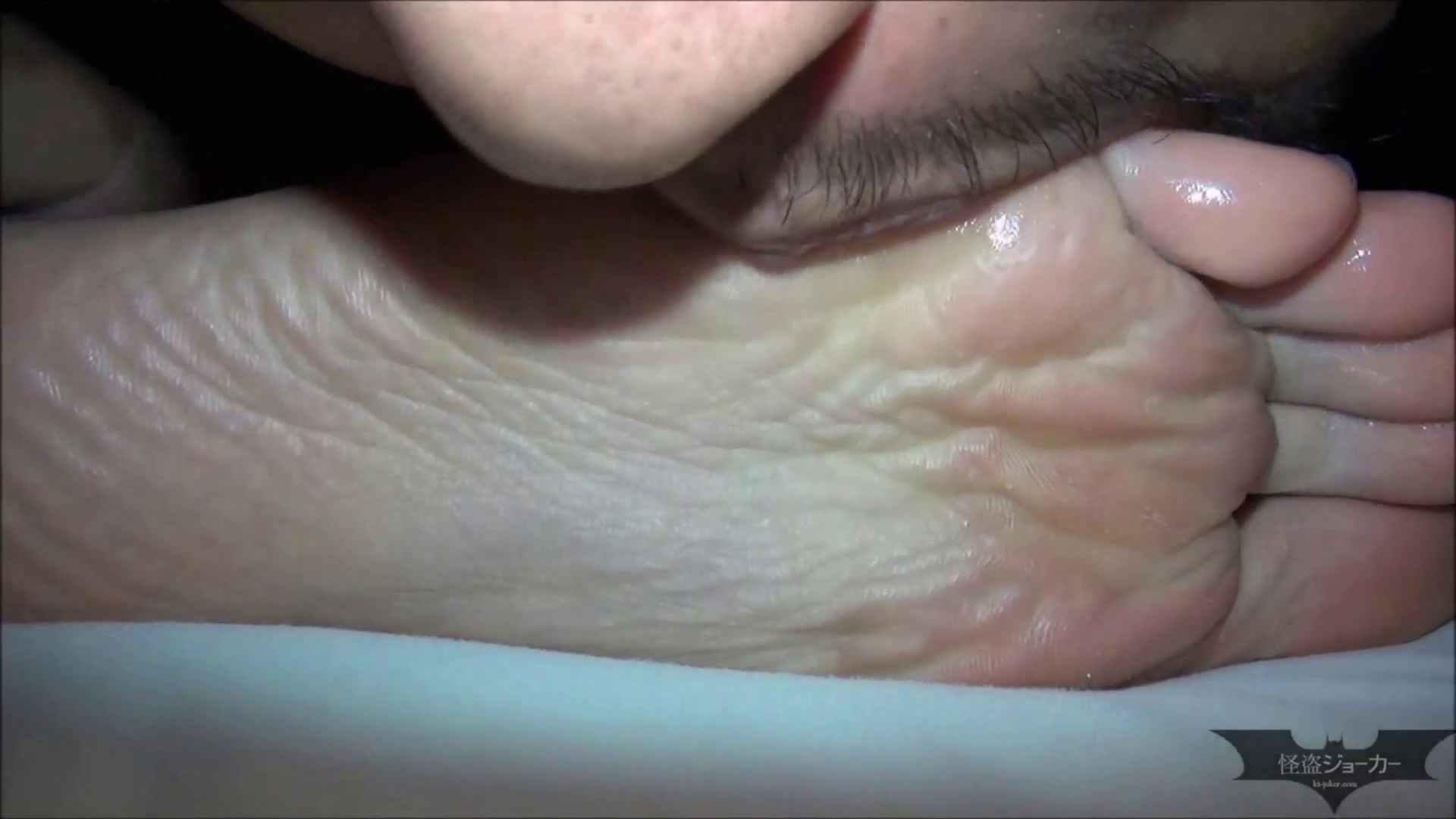 セックスアダルト動画|【未公開】vol.58【小春】私の子を孕んだ日・・・|怪盗ジョーカー
