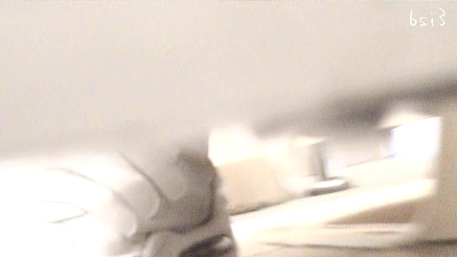 セックスアダルト動画|至高下半身盗撮-PREMIUM-【院内病棟編 】VOL3|怪盗ジョーカー