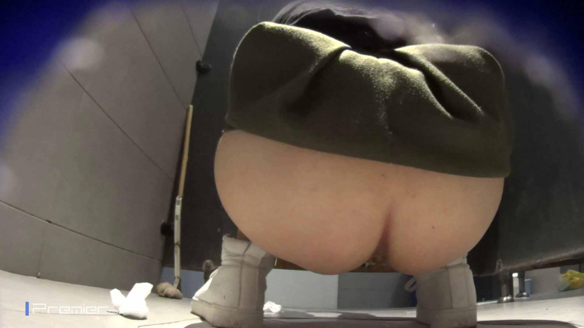 セックスアダルト動画|地味な子ですがhiwaiなあそこ 大学休憩時間の洗面所事情69|怪盗ジョーカー