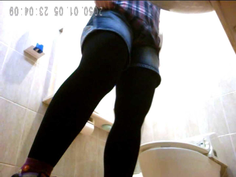 セックスアダルト動画|コンビニ洗面所盗撮 vol.004|怪盗ジョーカー