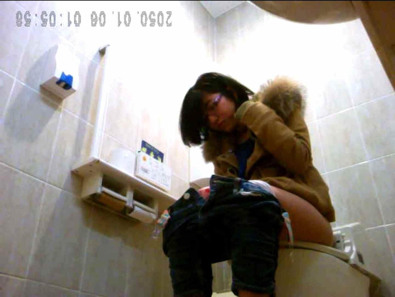 セックスアダルト動画|コンビニ洗面所盗撮 vol.006|怪盗ジョーカー