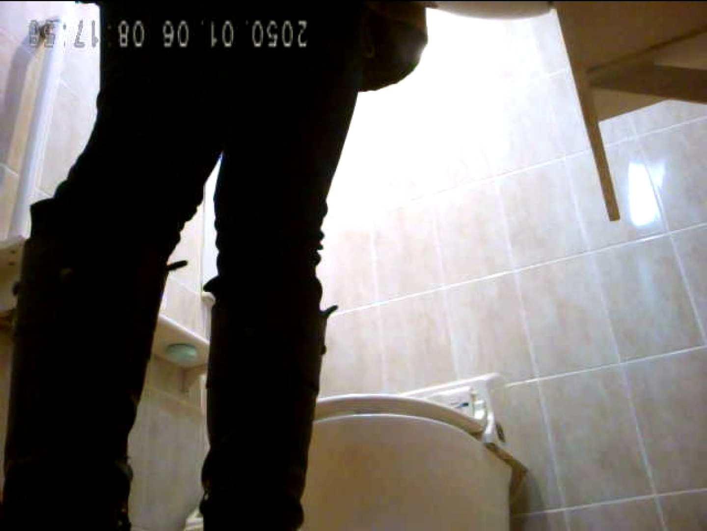 セックスアダルト動画|コンビニ洗面所盗撮 vol.008|怪盗ジョーカー