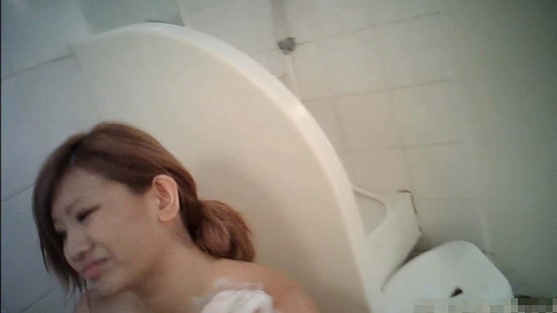 セックスアダルト動画|vol.7 【Mちゃん(入浴)】ブランド品査定士19歳 巨乳ギャル|怪盗ジョーカー