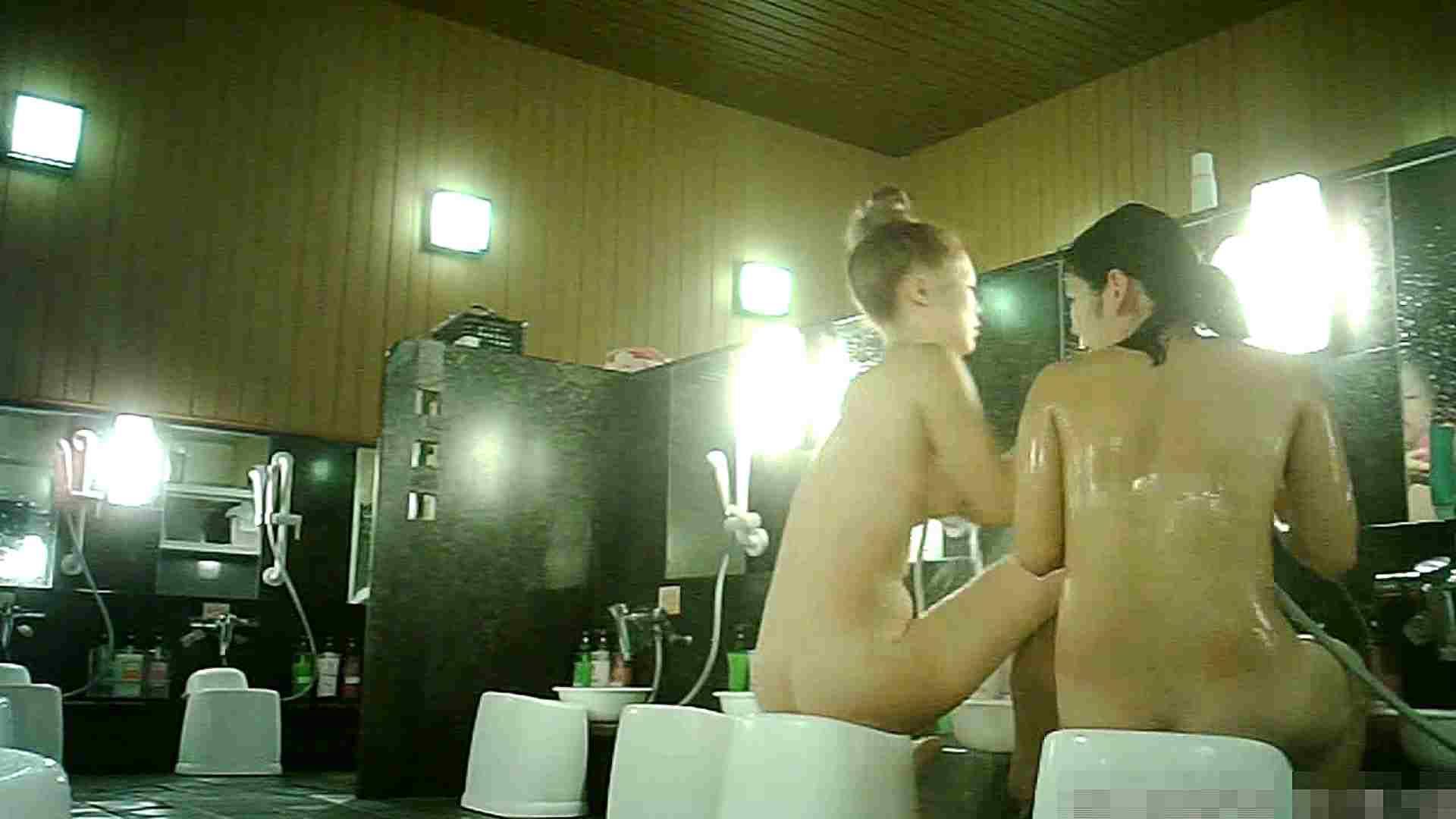セックスアダルト動画|女撮師スーパー銭湯 オムニバスVol.15|怪盗ジョーカー