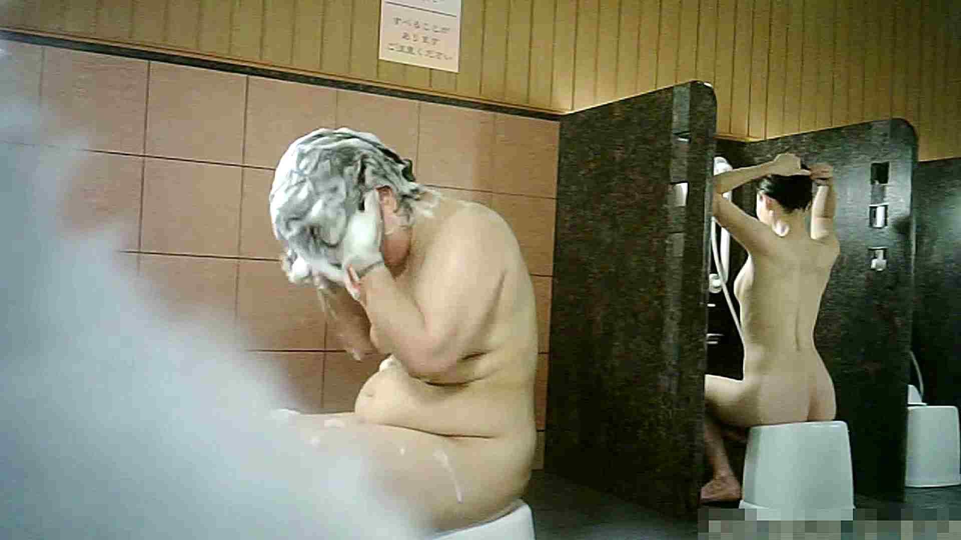 セックスアダルト動画|女撮師スーパー銭湯 オムニバスVol.17|怪盗ジョーカー