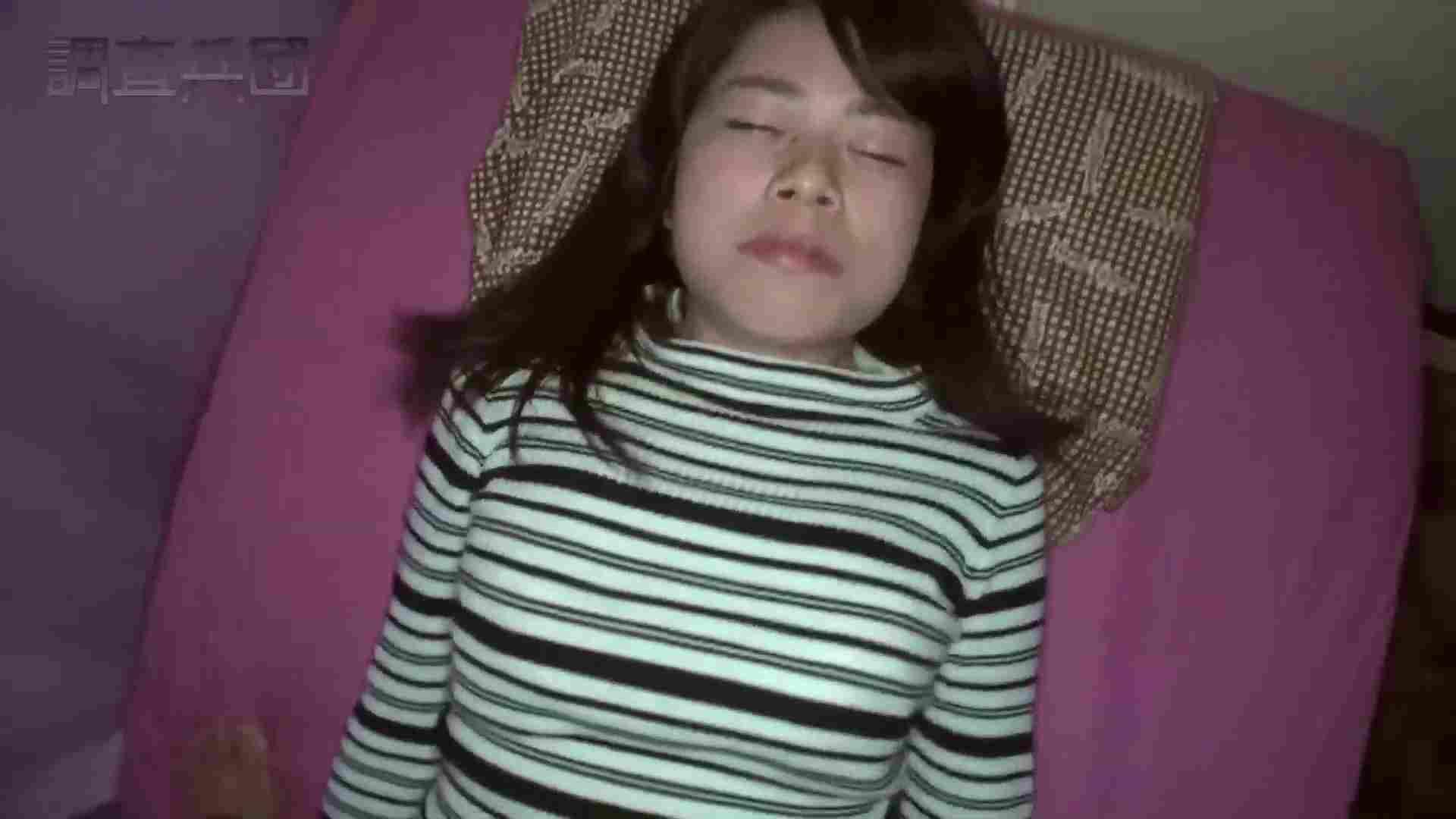 セックスアダルト動画|RE:~反撃の悪戯~vol.9 帰国子女の才女・みほ【前編】|怪盗ジョーカー