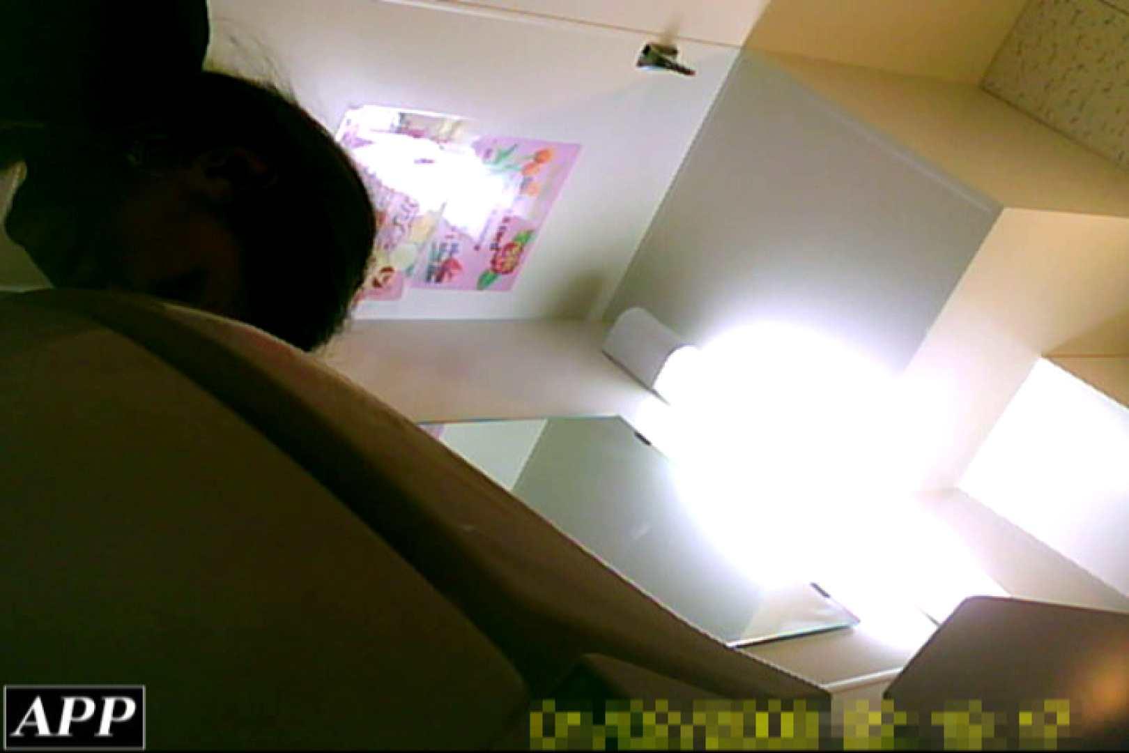 セックスアダルト動画|3視点洗面所 vol.110|怪盗ジョーカー