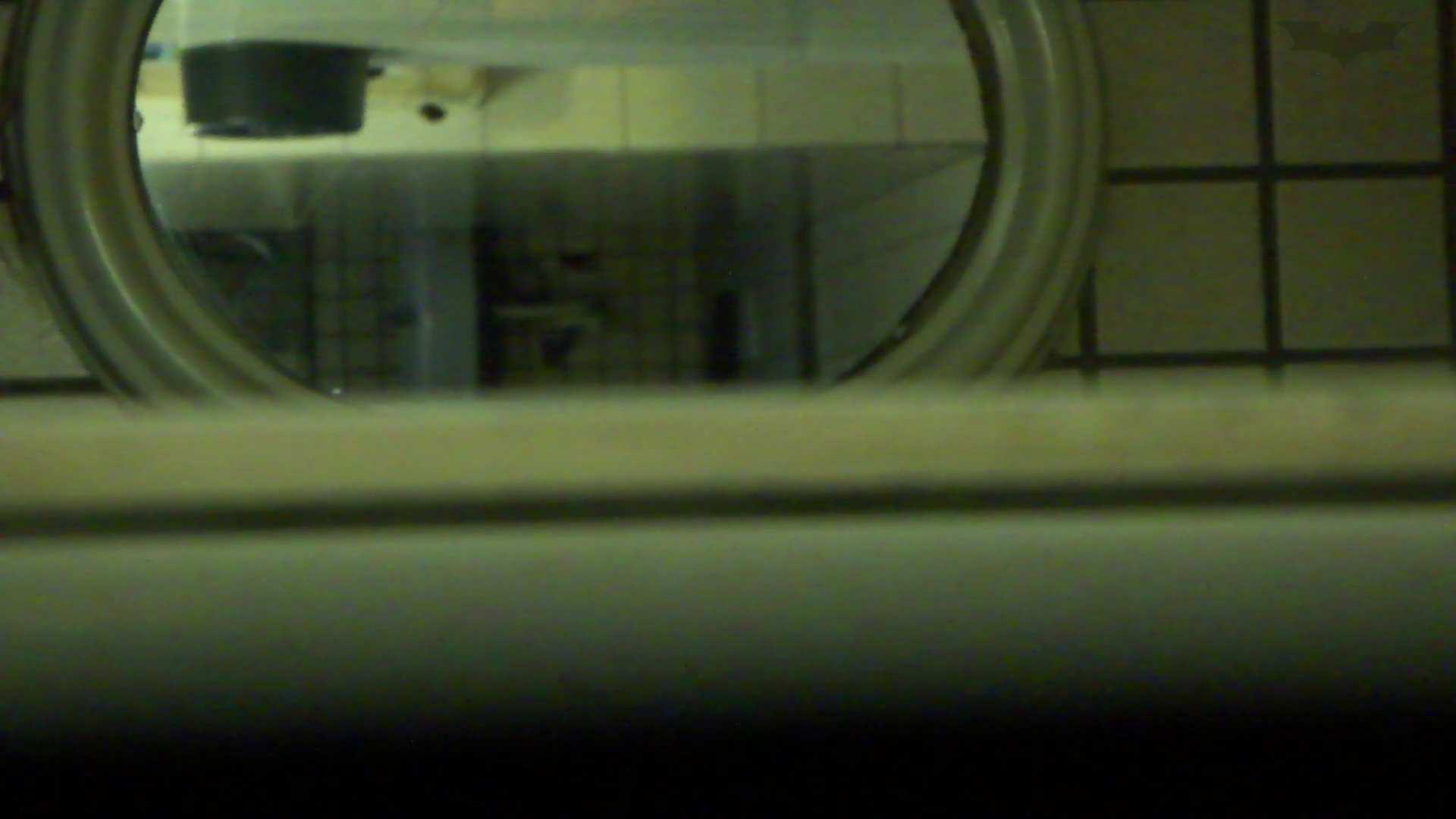 セックスアダルト動画|ギャルのツルピカ潜入盗撮!Vol.08|怪盗ジョーカー