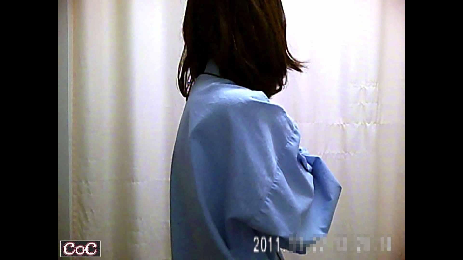 セックスアダルト動画|元医者による反抗 更衣室地獄絵巻 vol.195|怪盗ジョーカー