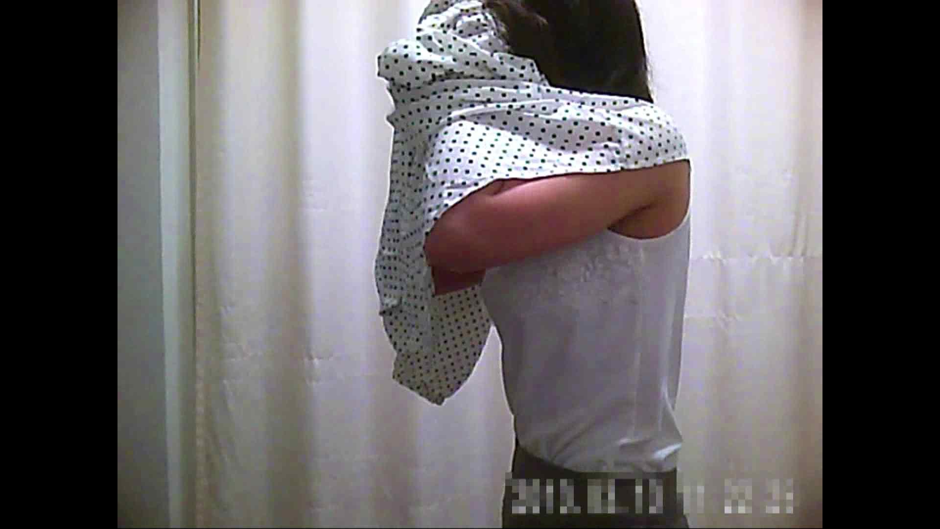 セックスアダルト動画|元医者による反抗 更衣室地獄絵巻 vol.097|怪盗ジョーカー