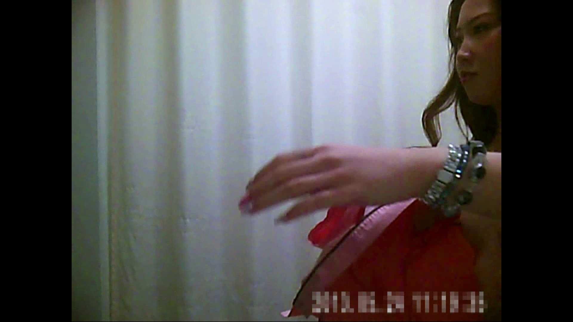 セックスアダルト動画|元医者による反抗 更衣室地獄絵巻 vol.044|怪盗ジョーカー