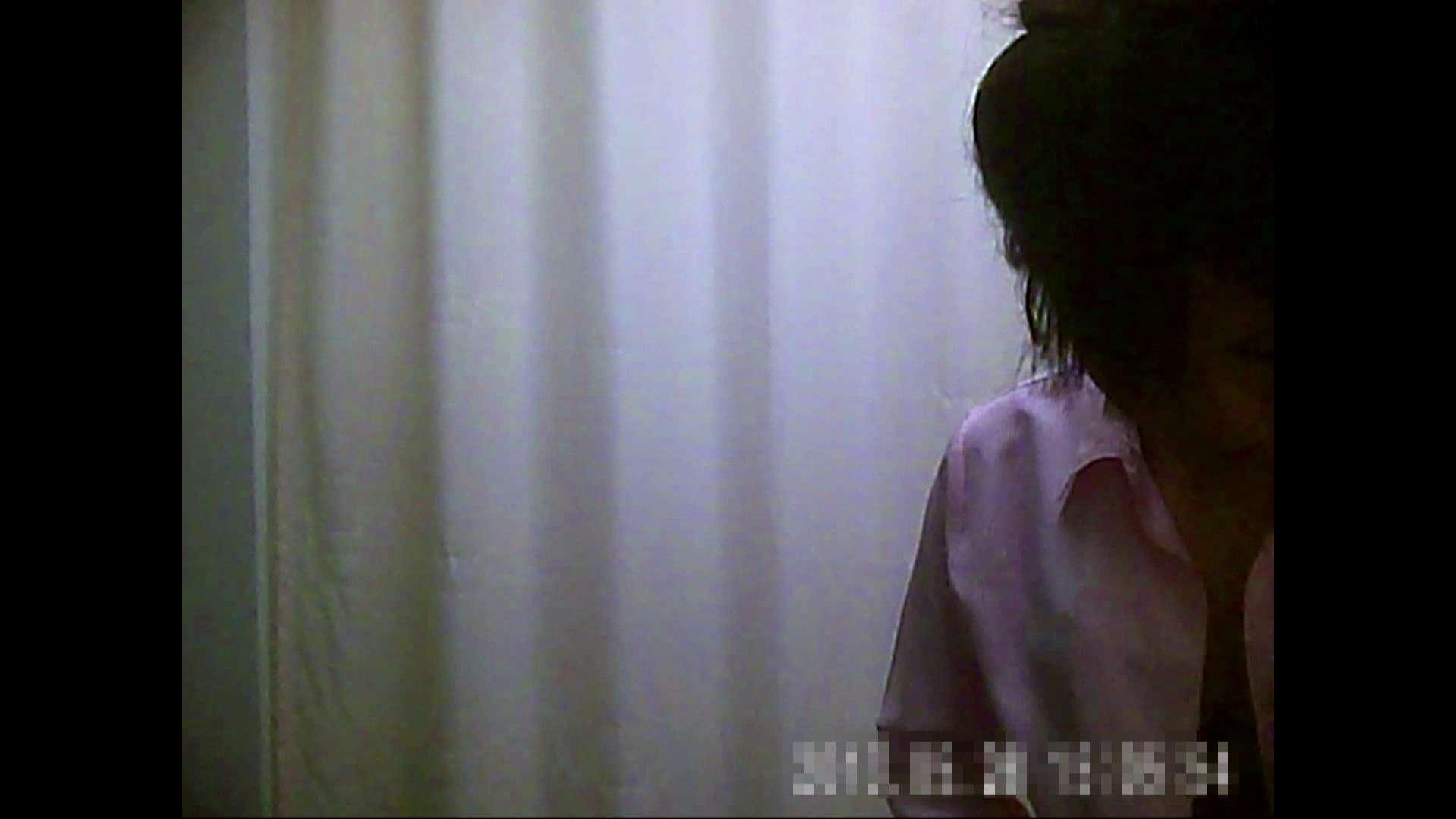セックスアダルト動画|元医者による反抗 更衣室地獄絵巻 vol.041|怪盗ジョーカー