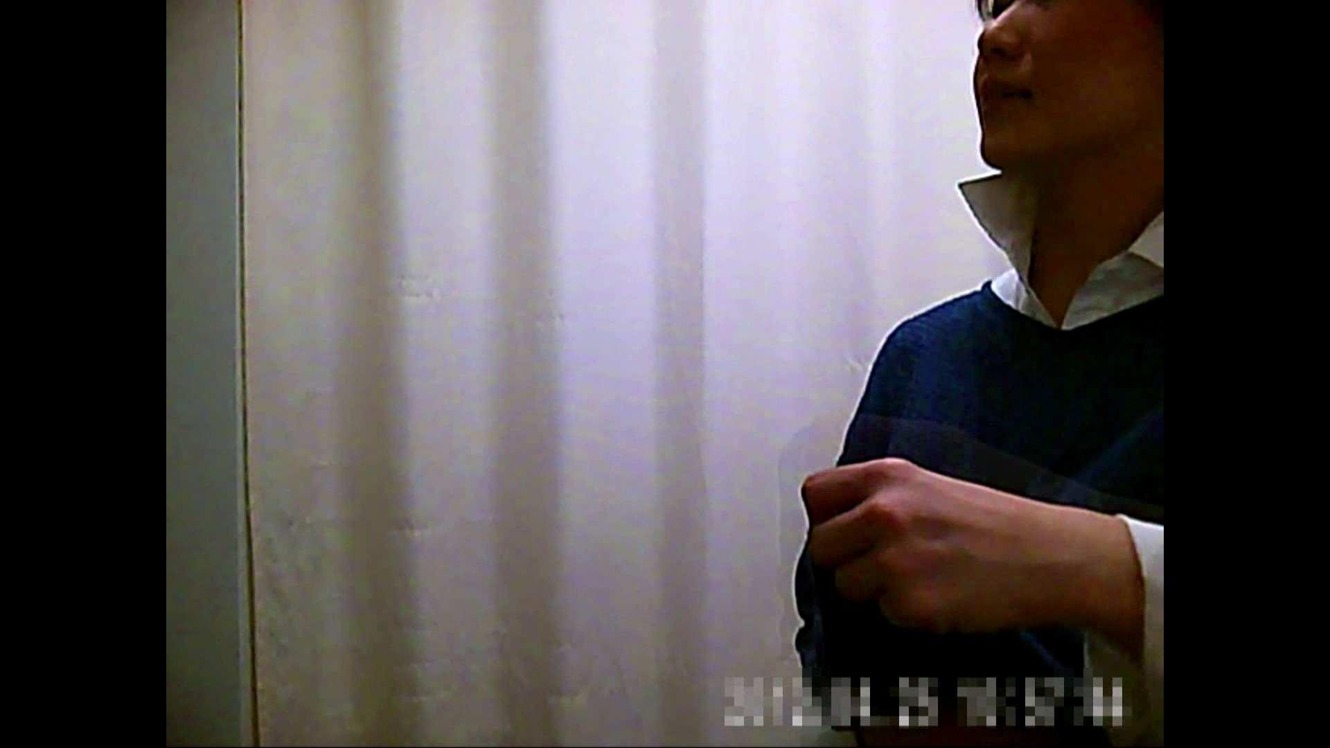 セックスアダルト動画|元医者による反抗 更衣室地獄絵巻 vol.008|怪盗ジョーカー