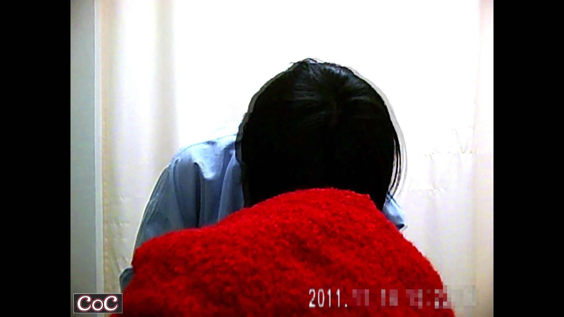セックスアダルト動画|元医者による反抗 更衣室地獄絵巻 vol.206|怪盗ジョーカー