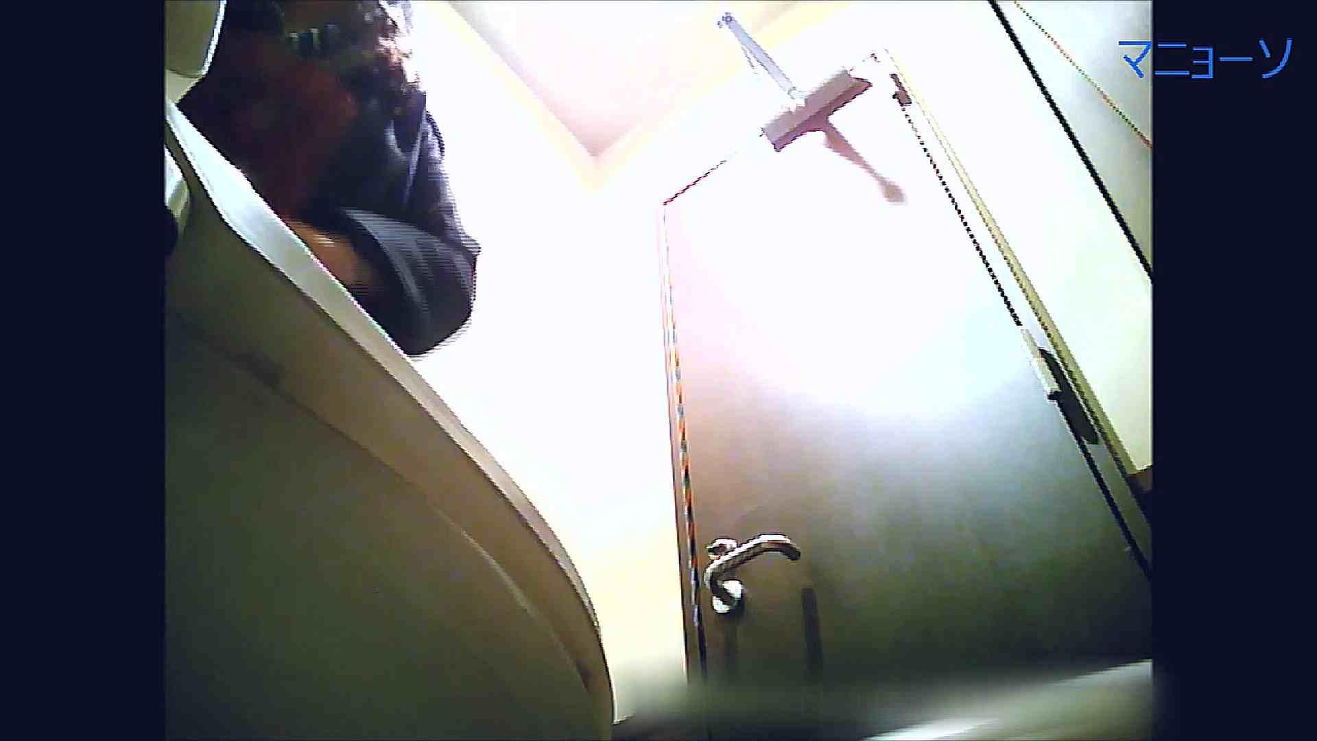 セックスアダルト動画|トイレでひと肌脱いでもらいました (OL編)Vol.08|怪盗ジョーカー