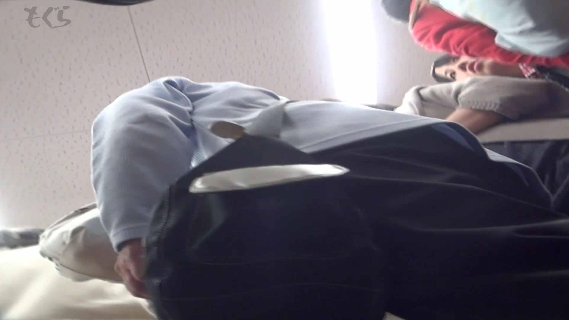 セックスアダルト動画|隣からNo4 白のふりふりスカートの奥の白!!|怪盗ジョーカー