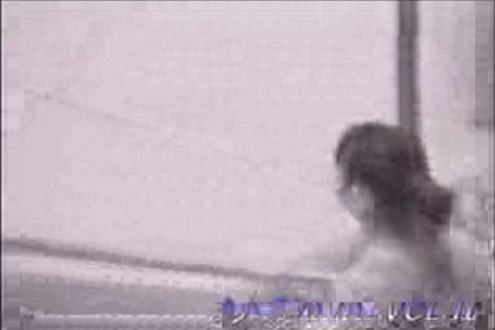 セックスアダルト動画|まめぞうDVD完全版VOL.16|怪盗ジョーカー