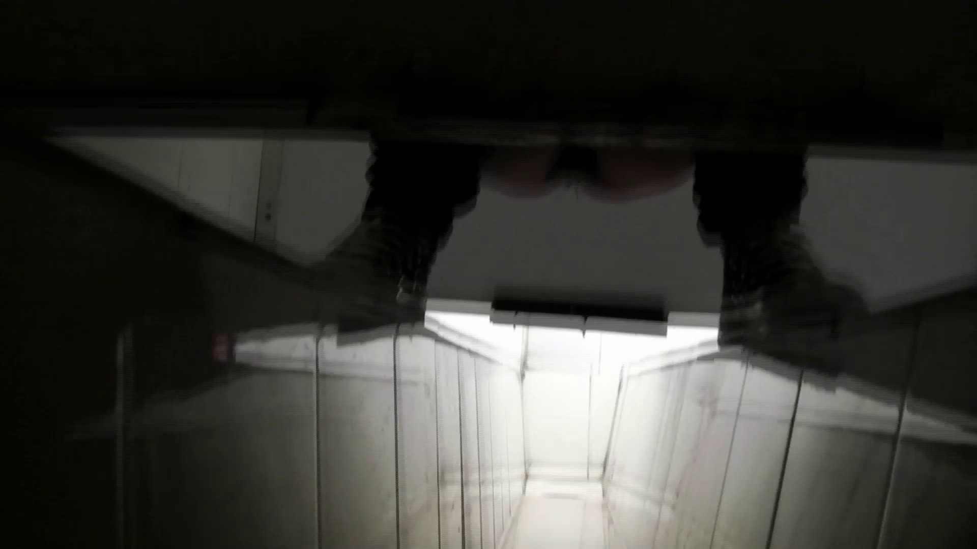 セックスアダルト動画|下からノゾム vol.024 出演女性シリーズ最多!!|怪盗ジョーカー