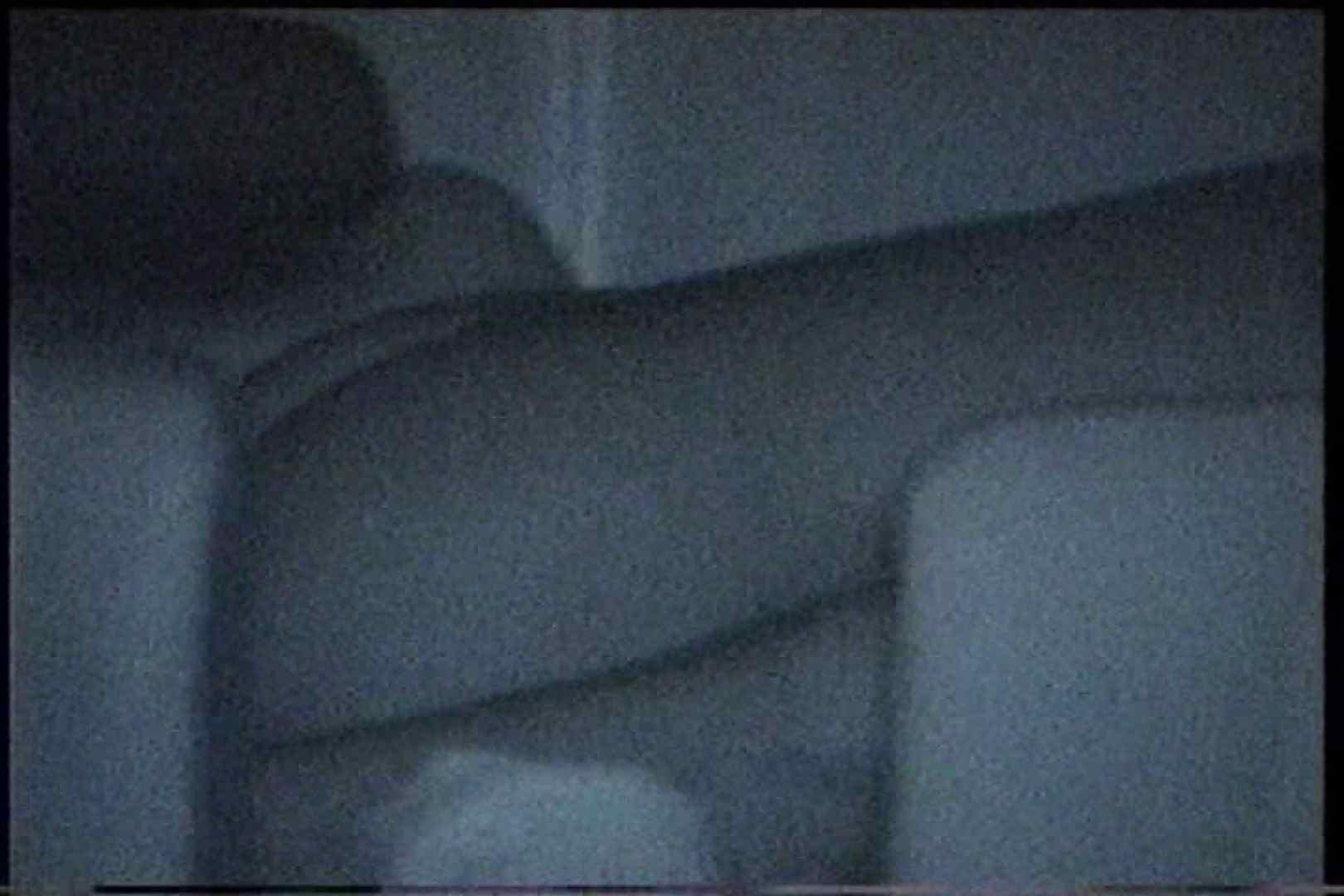 セックスアダルト動画|「充血監督」さんの深夜の運動会!! vol.178|怪盗ジョーカー