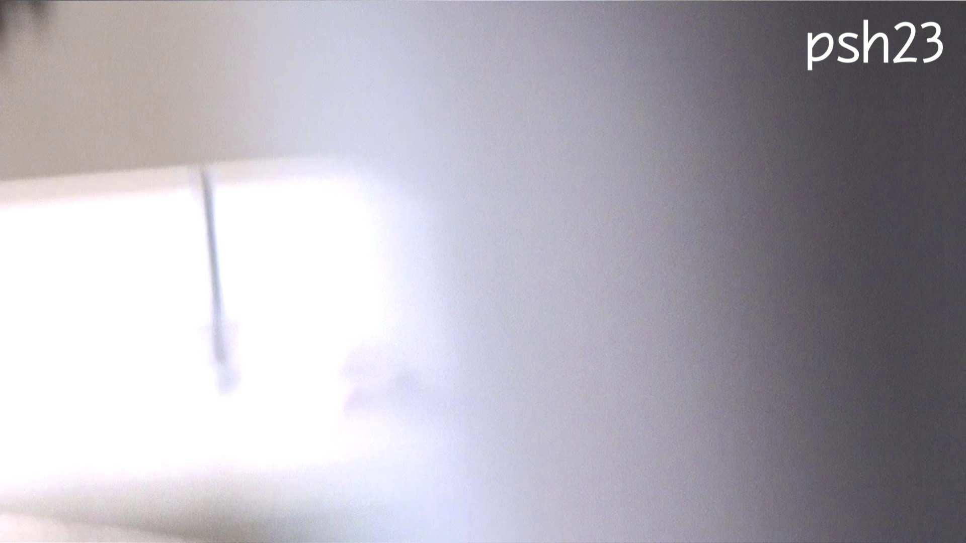 セックスアダルト動画 ▲復活限定▲ハイビジョン 盗神伝 Vol.23 怪盗ジョーカー