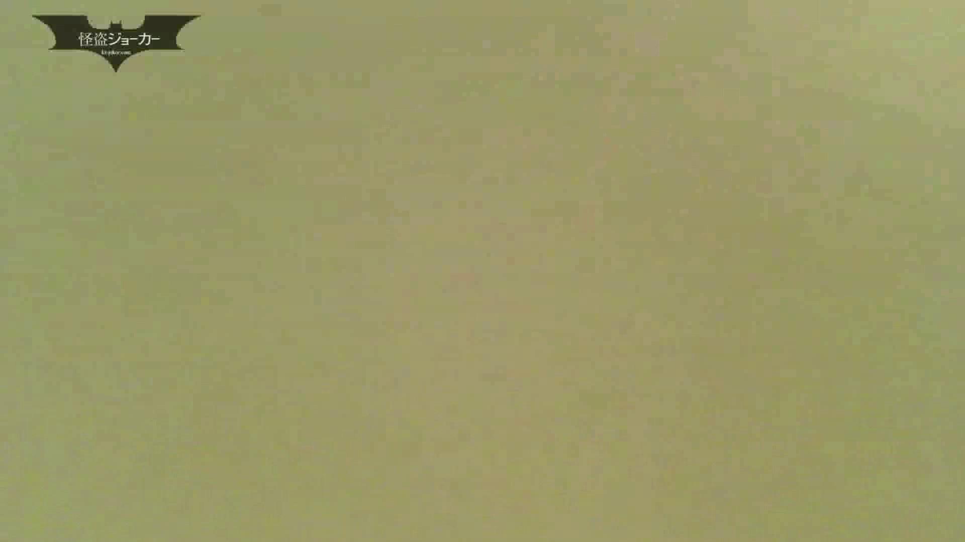 セックスアダルト動画 夏の思い出浜辺トイレ盗撮Vol.05 怪盗ジョーカー