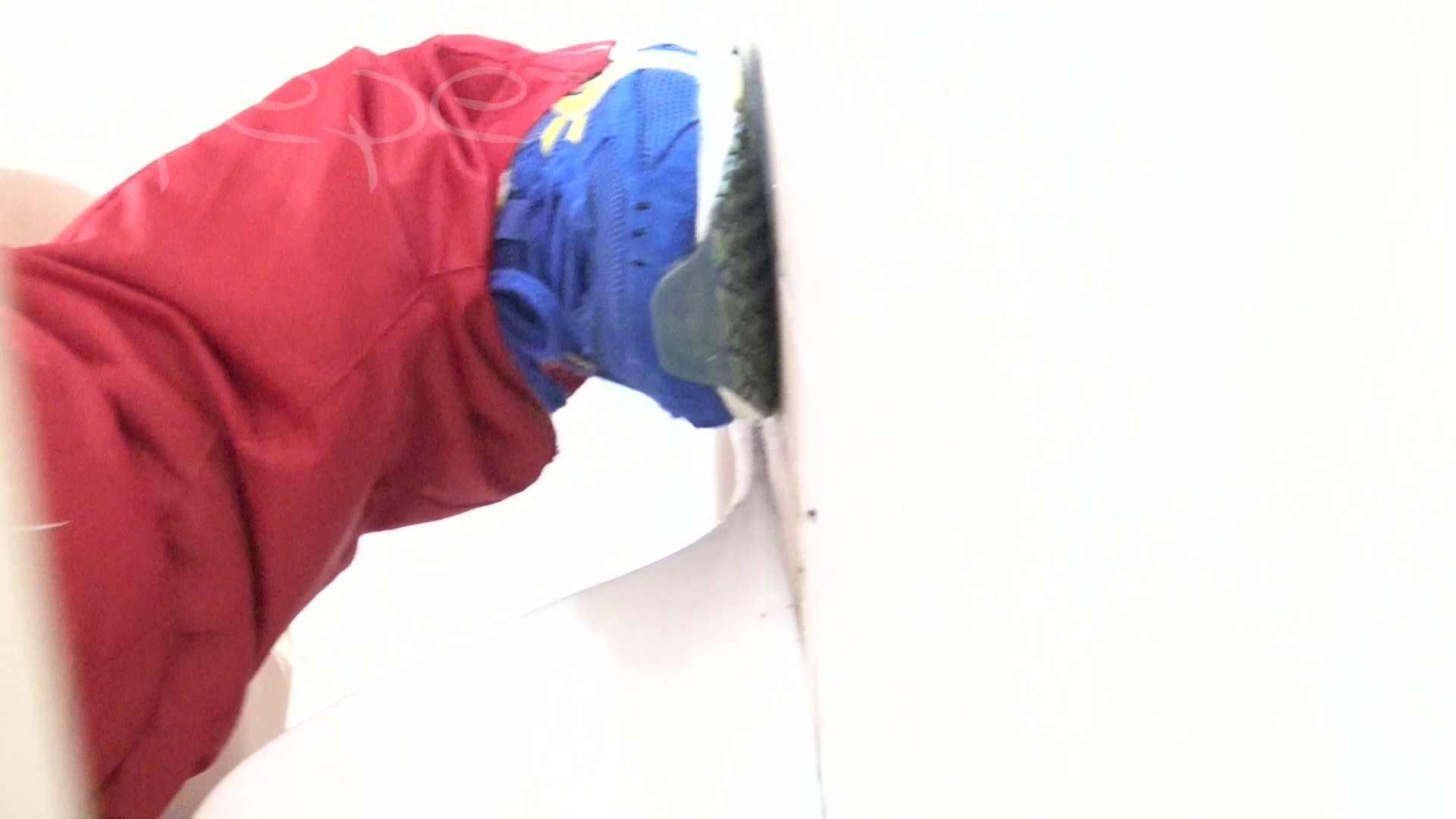 セックスアダルト動画|▲期間限定D▲至高洗面所盗撮 16 極上体育館2カメ撮り!!|怪盗ジョーカー
