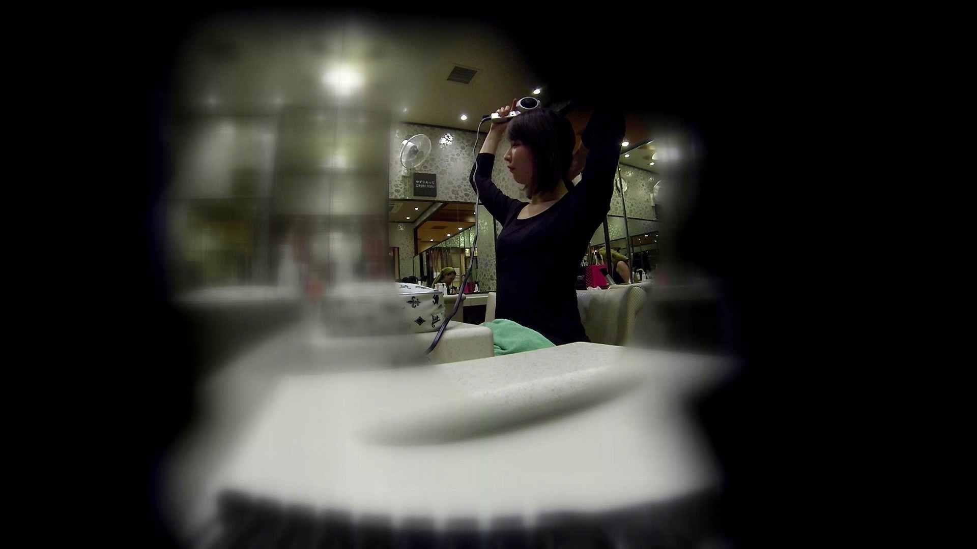 セックスアダルト動画|追い撮り!髪を下ろすと雰囲気変わりますね。|怪盗ジョーカー