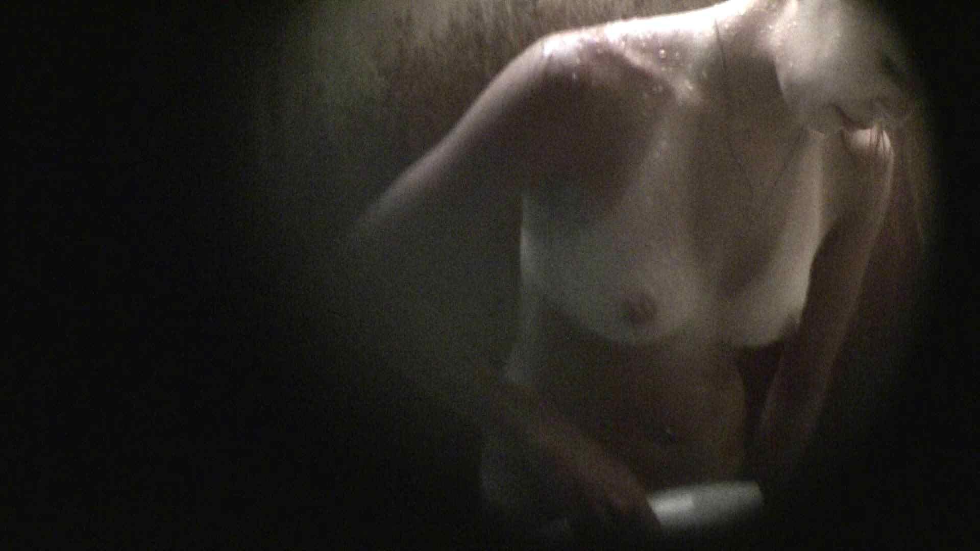セックスアダルト動画 NO.02 見事に日焼けした年齢不詳のお女市さん 怪盗ジョーカー