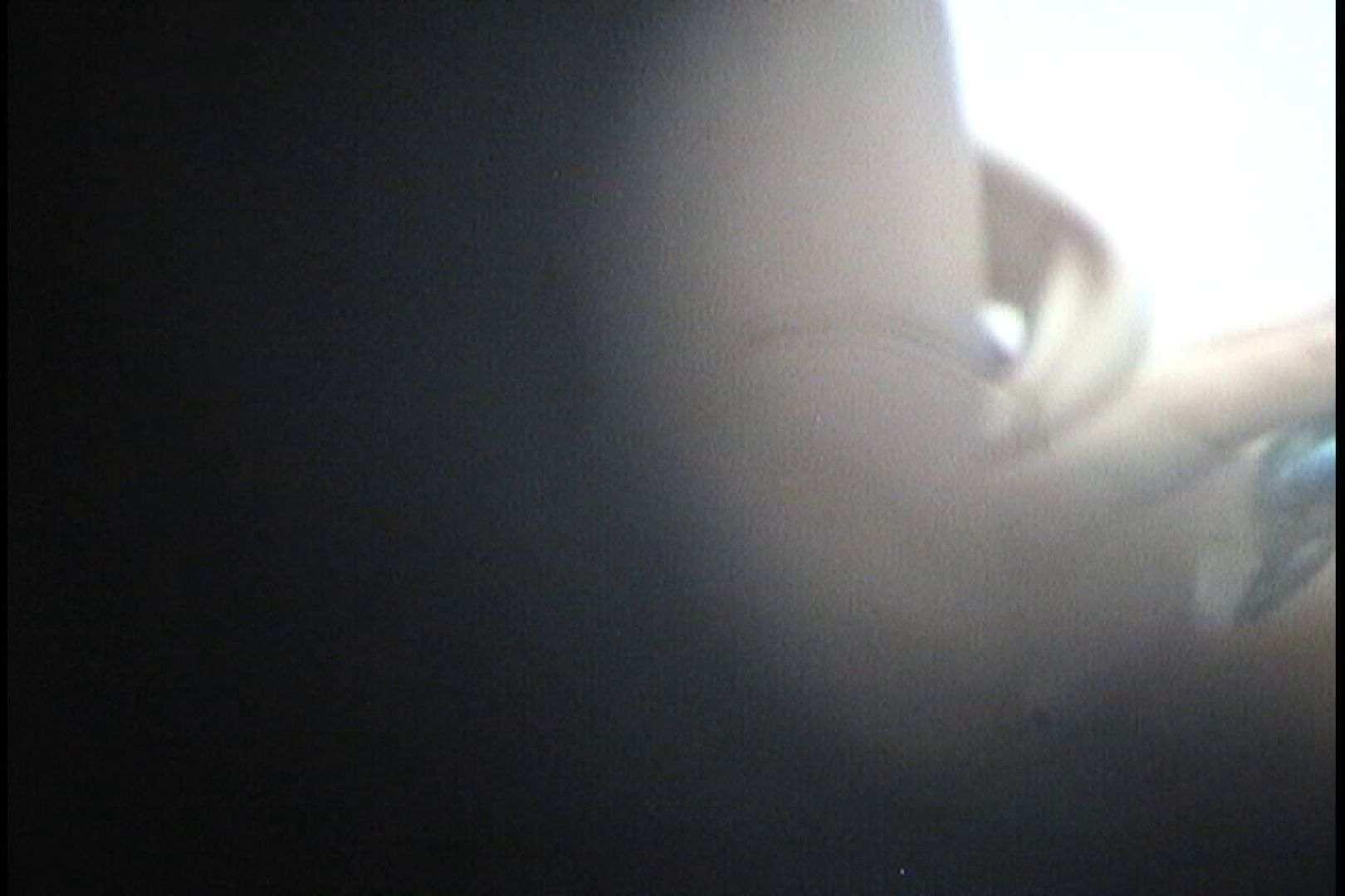 セックスアダルト動画 No.25 まあるい巨乳、つまみたくなる乳首です。 怪盗ジョーカー