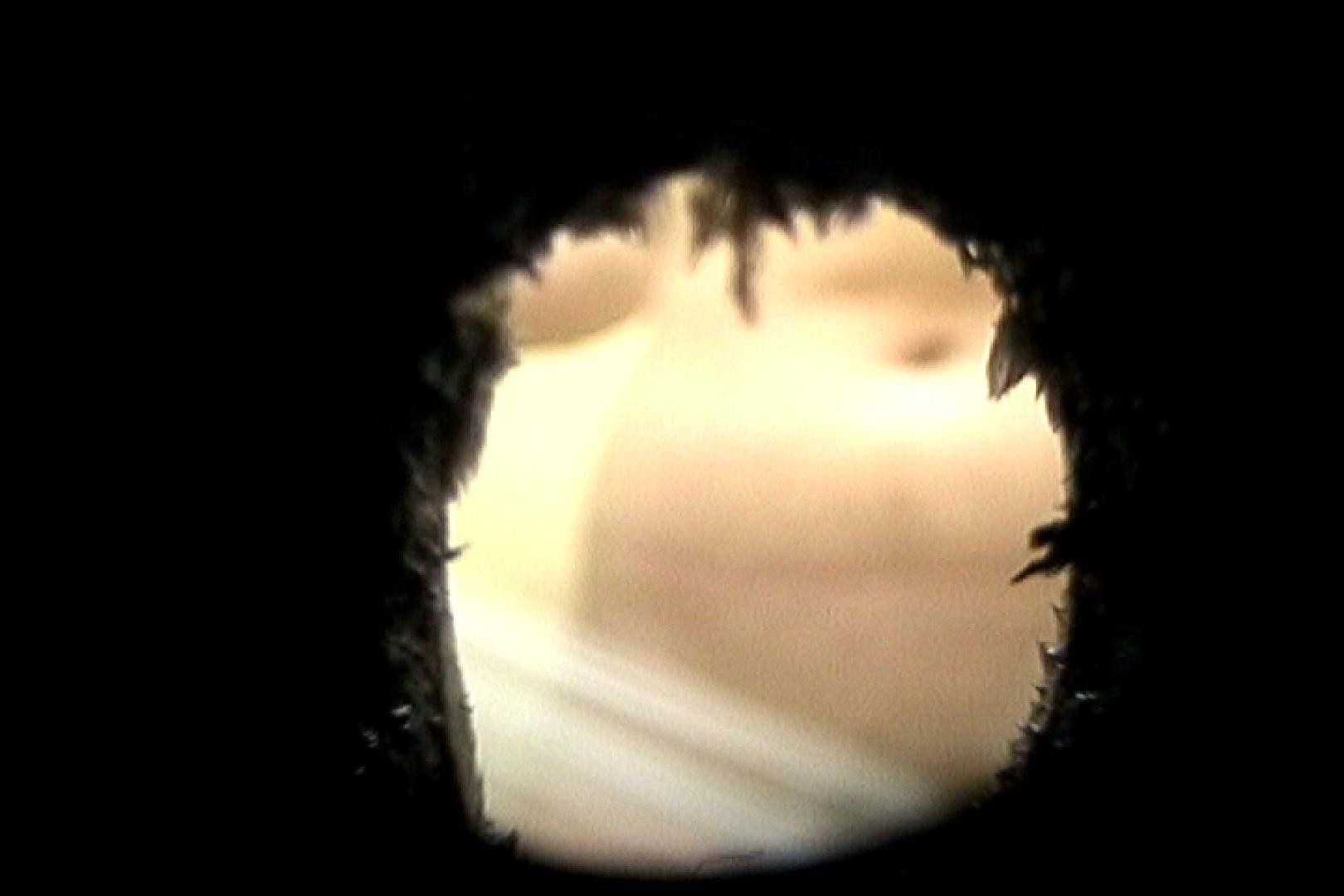 セックスアダルト動画|No.79ムッチお女市さん まんこ開いてシャワーを当ててます|怪盗ジョーカー