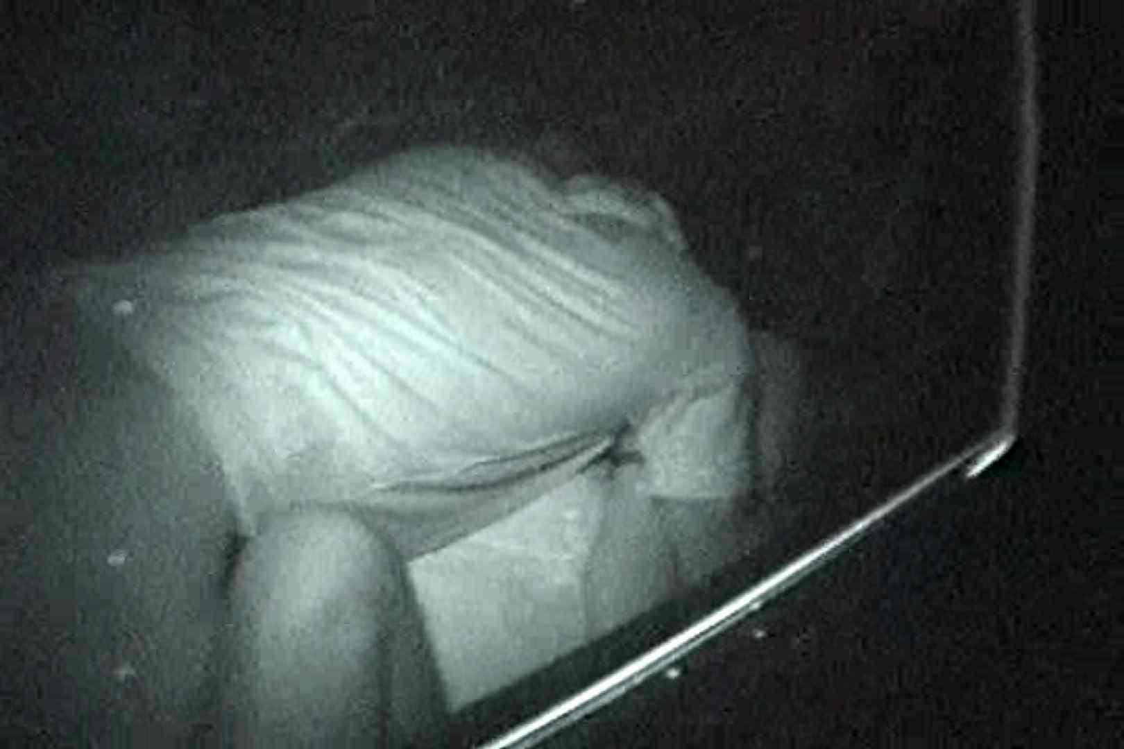 セックスアダルト動画|「充血監督」さんの深夜の運動会!! vol.107|怪盗ジョーカー