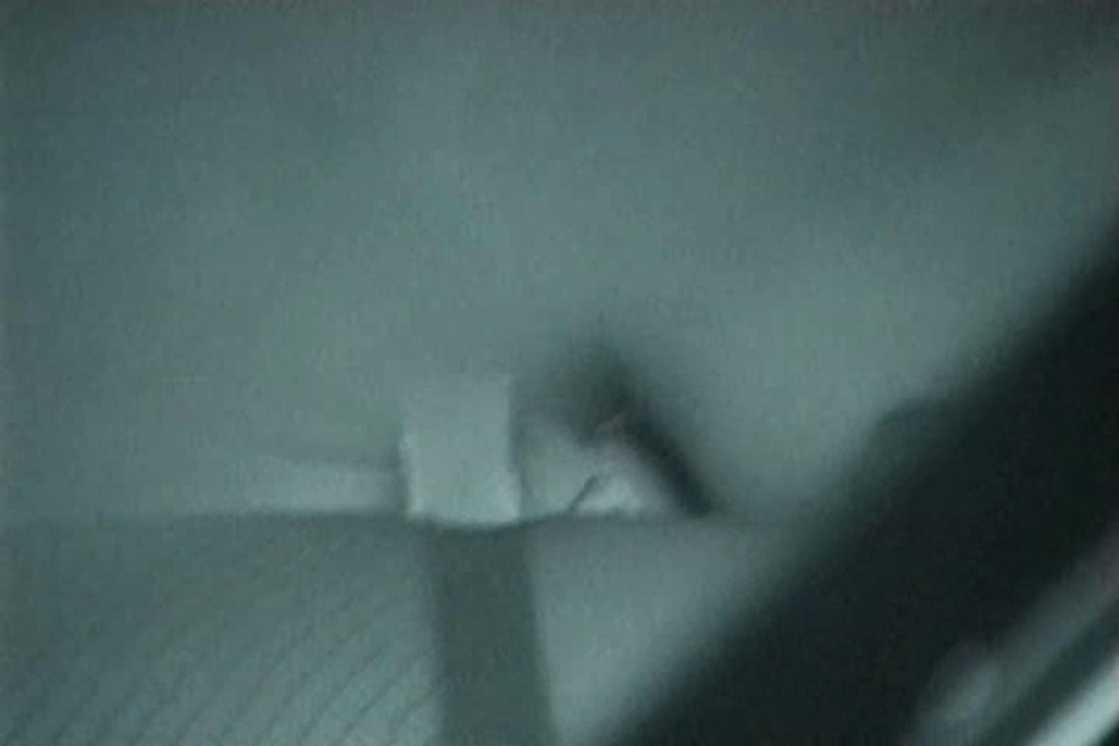 セックスアダルト動画|「充血監督」さんの深夜の運動会!! vol.135|怪盗ジョーカー