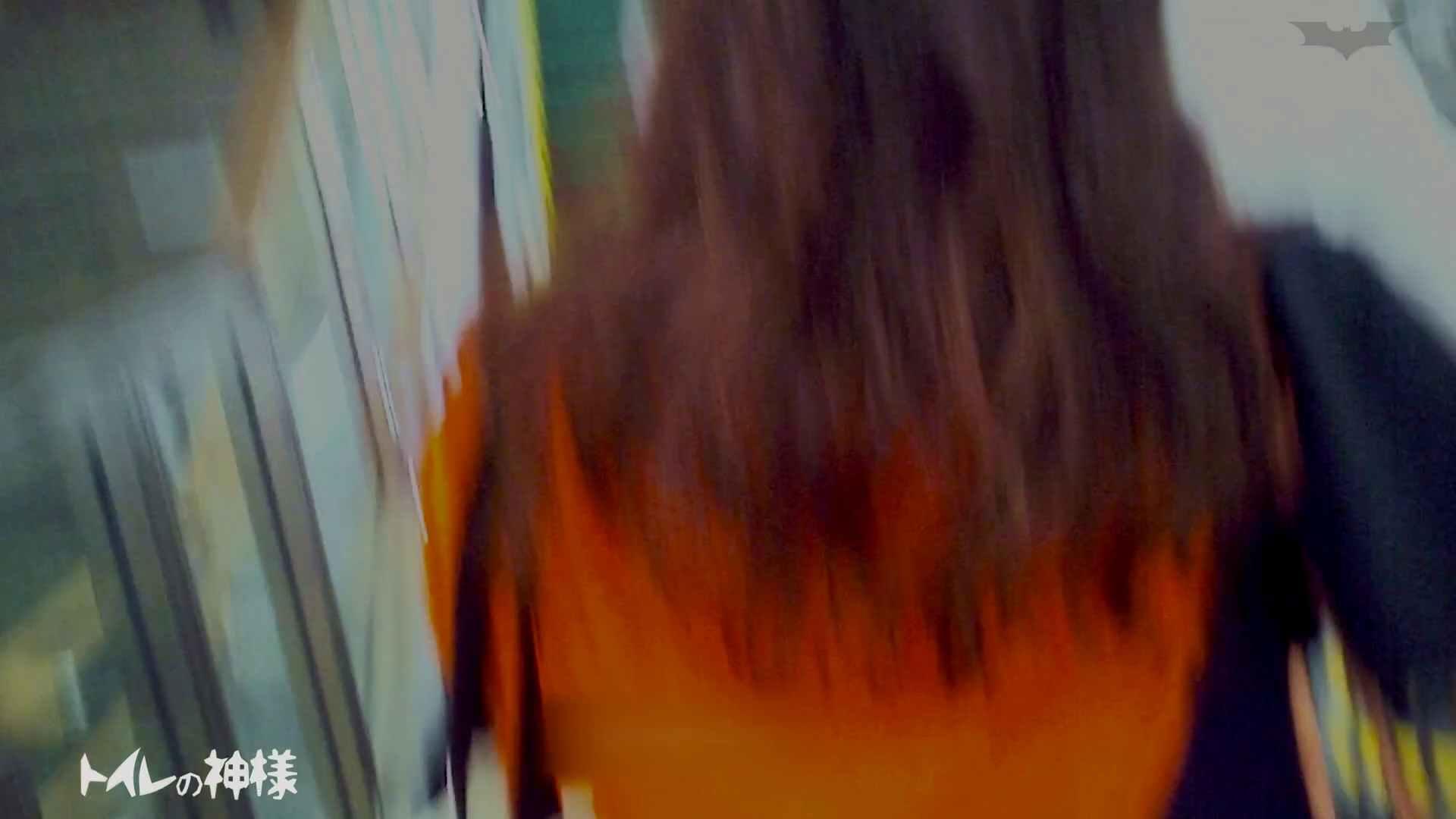 セックスアダルト動画|2視点パンツ逆さ取りVol.01|怪盗ジョーカー