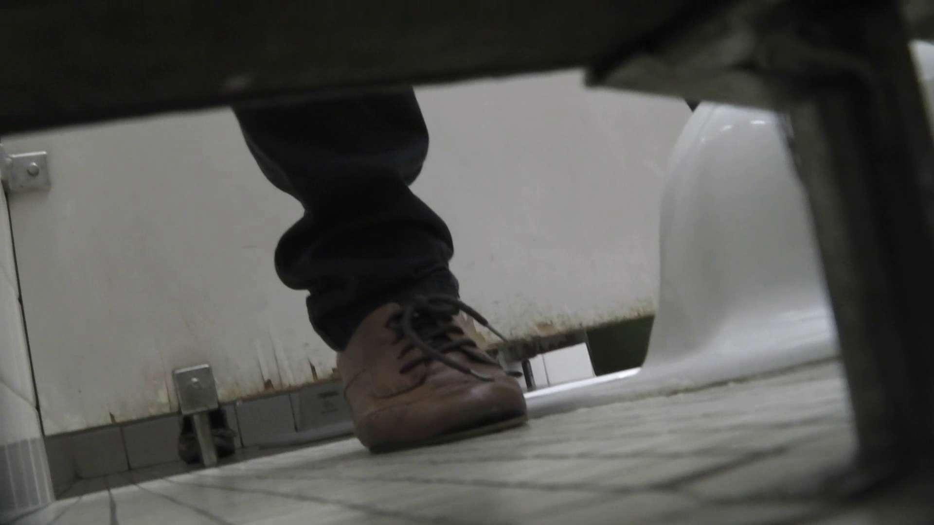 セックスアダルト動画|洗面所特攻隊 vol.002今回も鮮明です|怪盗ジョーカー