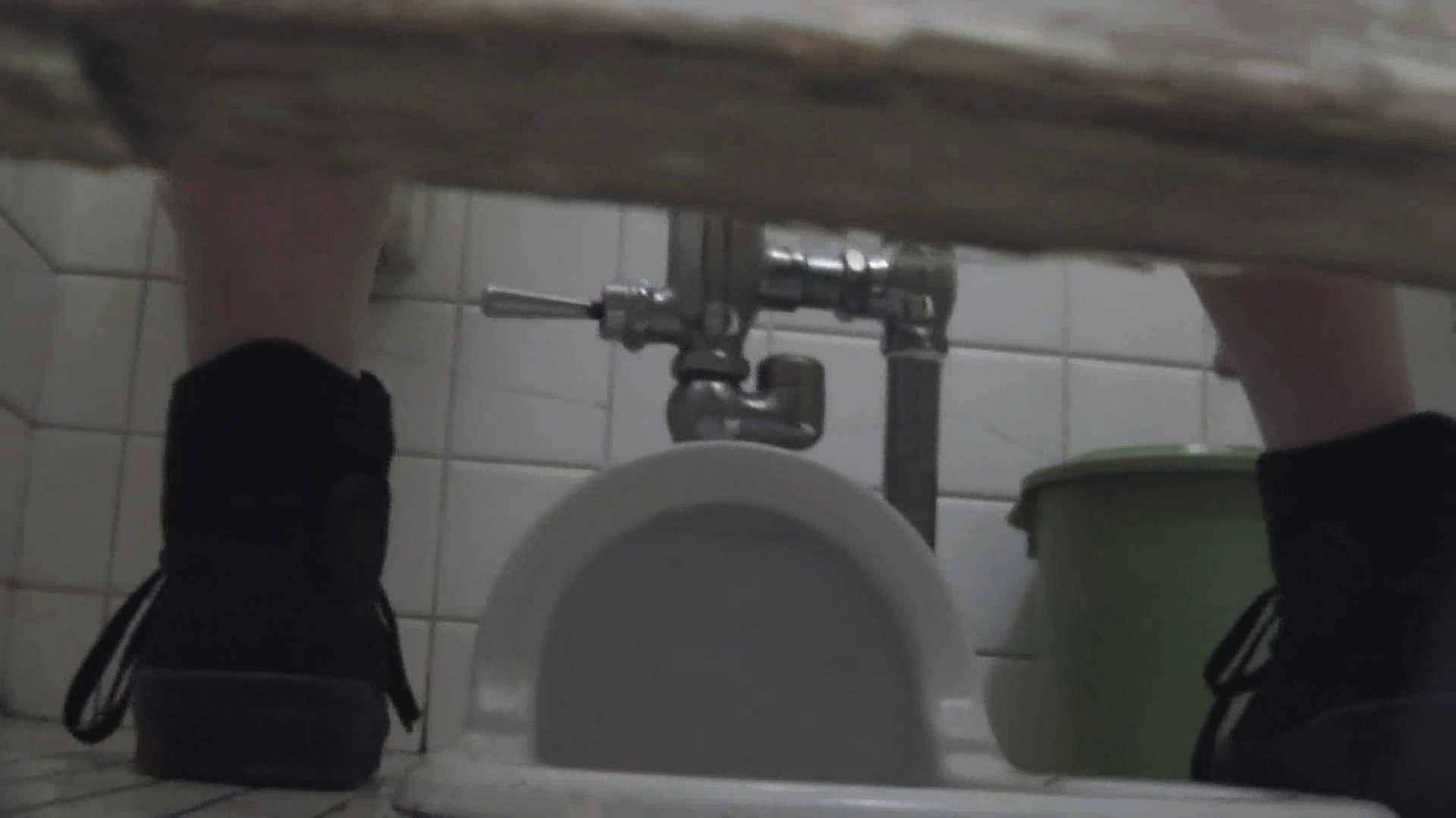 セックスアダルト動画|洗面所特攻隊 vol.004 可愛らしい女性です。|怪盗ジョーカー