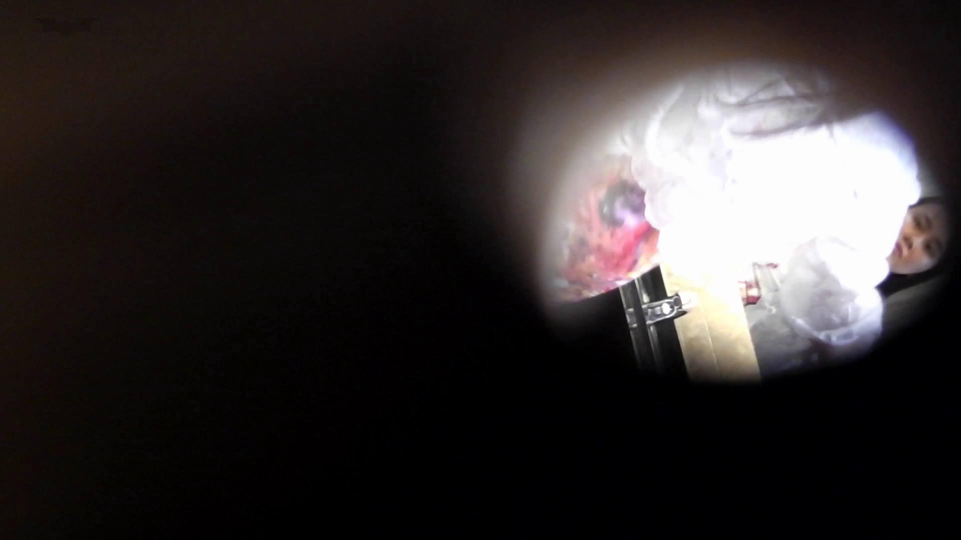 セックスアダルト動画|和式洋式七変化 Vol.31 洋式だけど丸見えですっ!!|怪盗ジョーカー