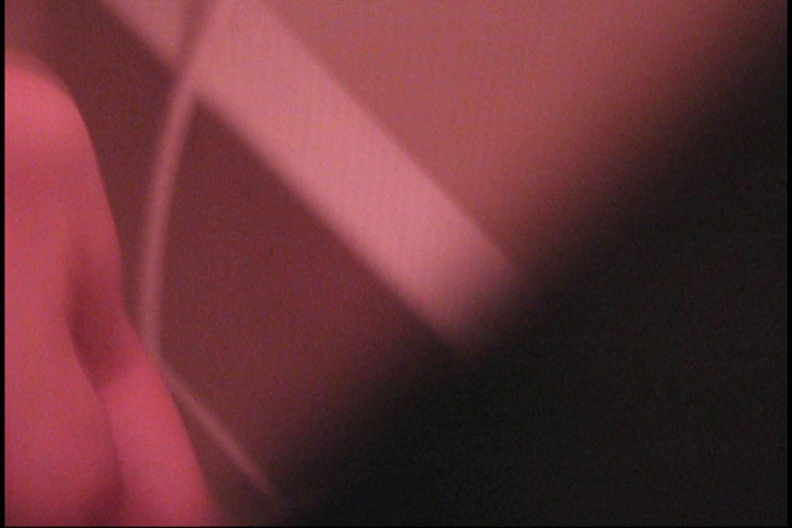 セックスアダルト動画 No.3 巨乳ギャルに接近!たわわに実ったオッパイ! 怪盗ジョーカー