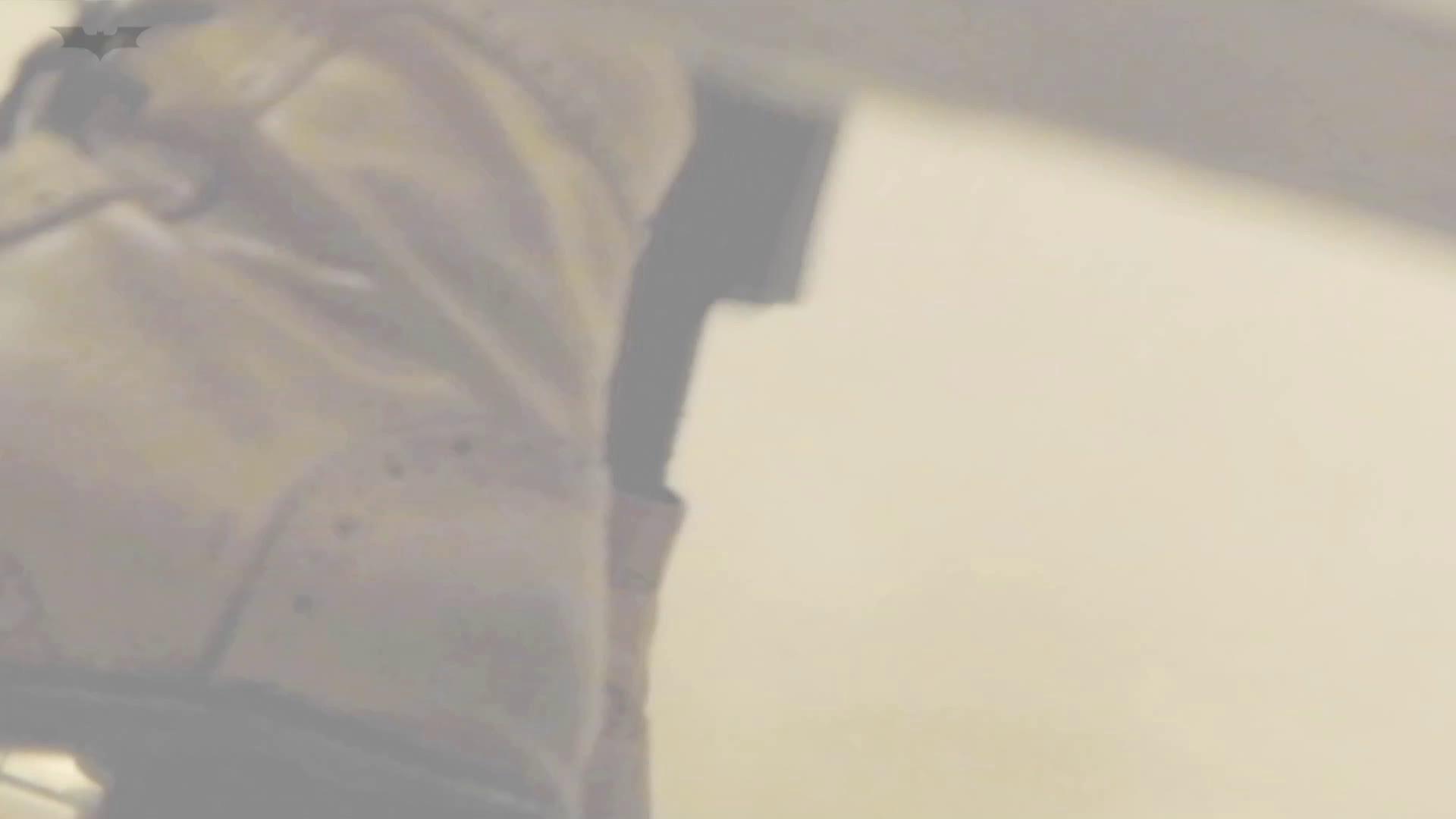 セックスアダルト動画|新世界の射窓 No74ゆきりん潜入活動の中こんな三穴からの噴射は初めてです。|怪盗ジョーカー