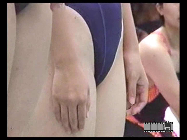 セックスアダルト動画|赤外線で水着盗撮|のぞき本舗 中村屋