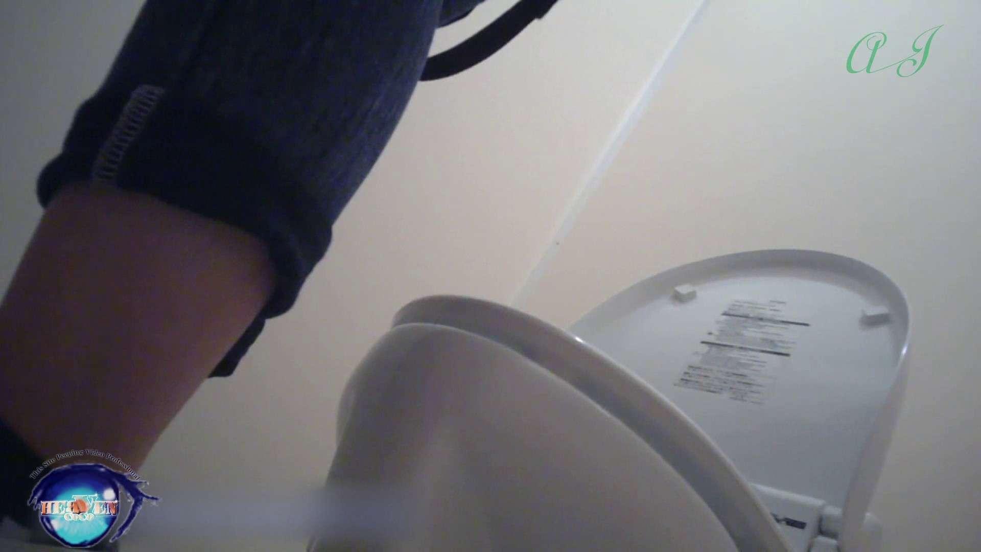 セックスアダルト動画|有名大学女性洗面所 vol.71 美女学生さんの潜入盗撮!後編|のぞき本舗 中村屋