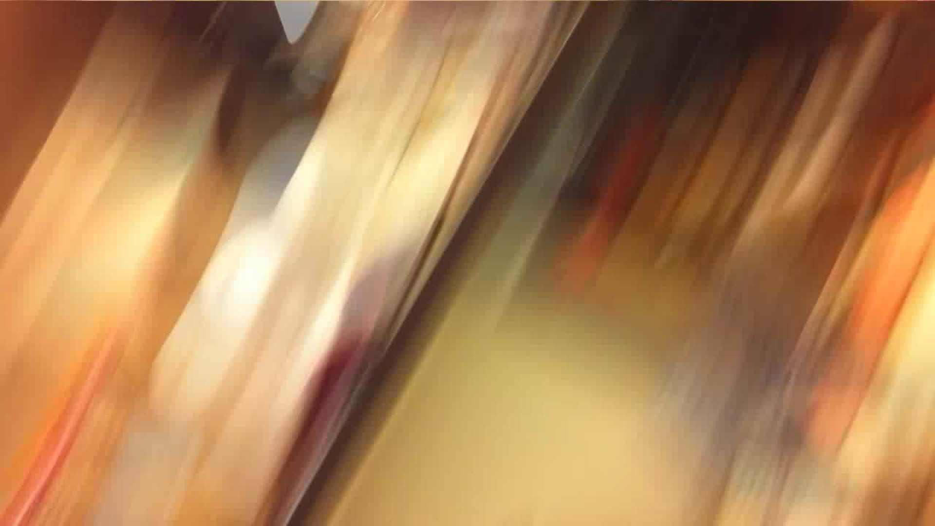 セックスアダルト動画|可愛いカリスマ店員限定‼胸チラ&パンチラ vol.12|のぞき本舗 中村屋