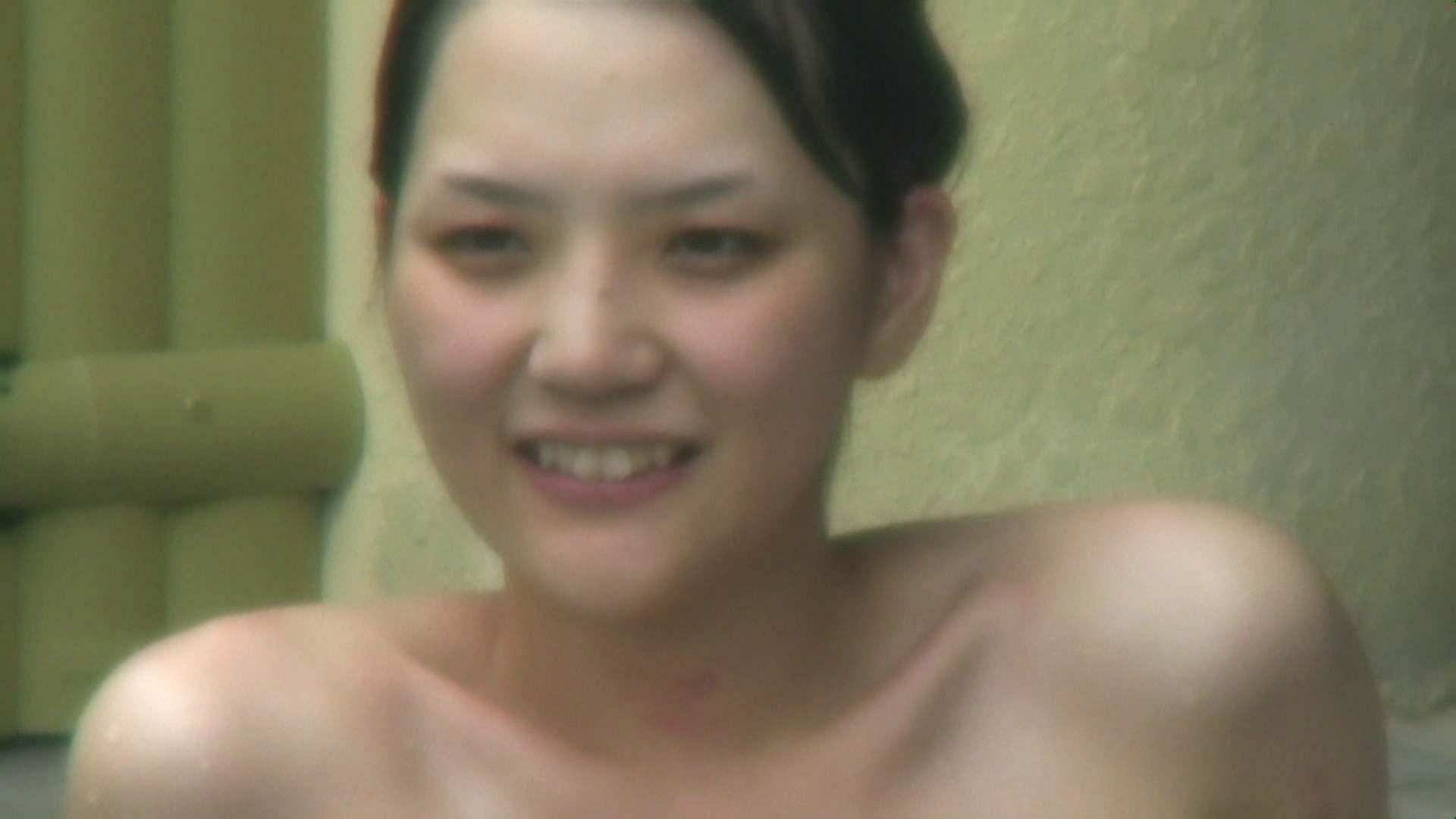 セックスアダルト動画 Aquaな露天風呂Vol.64【VIP限定】 のぞき本舗 中村屋
