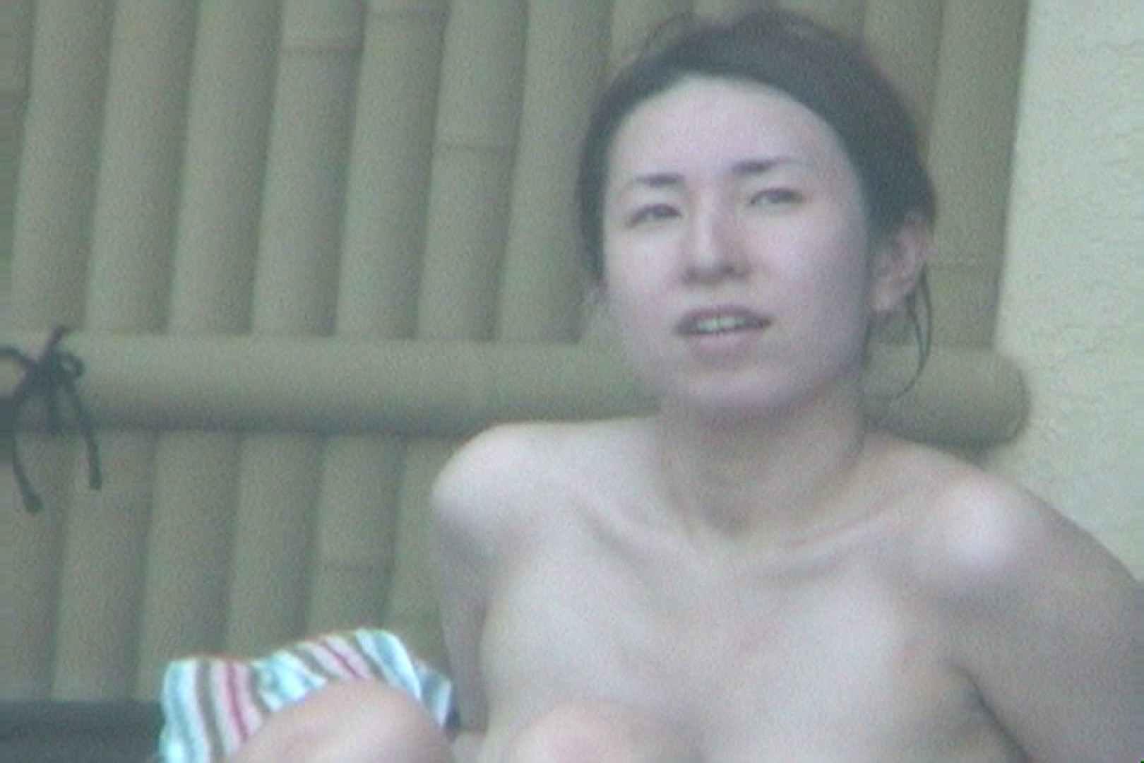 セックスアダルト動画|Aquaな露天風呂Vol.106|のぞき本舗 中村屋