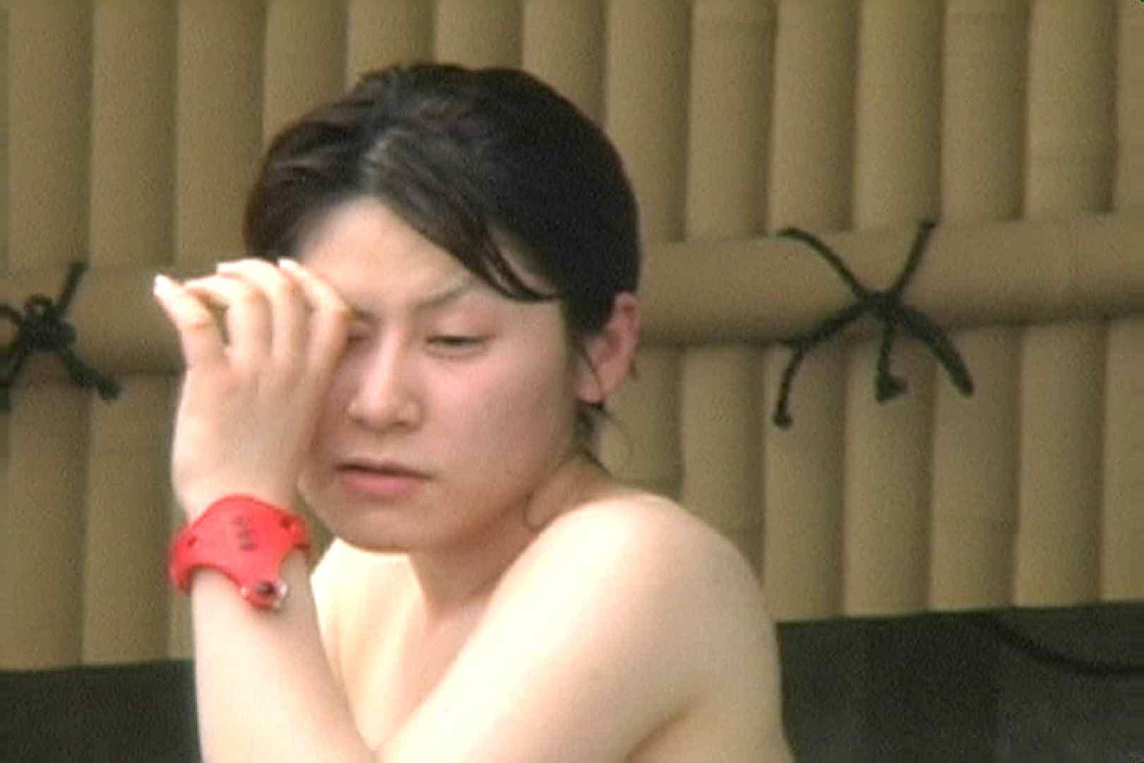 セックスアダルト動画|Aquaな露天風呂Vol.108|のぞき本舗 中村屋