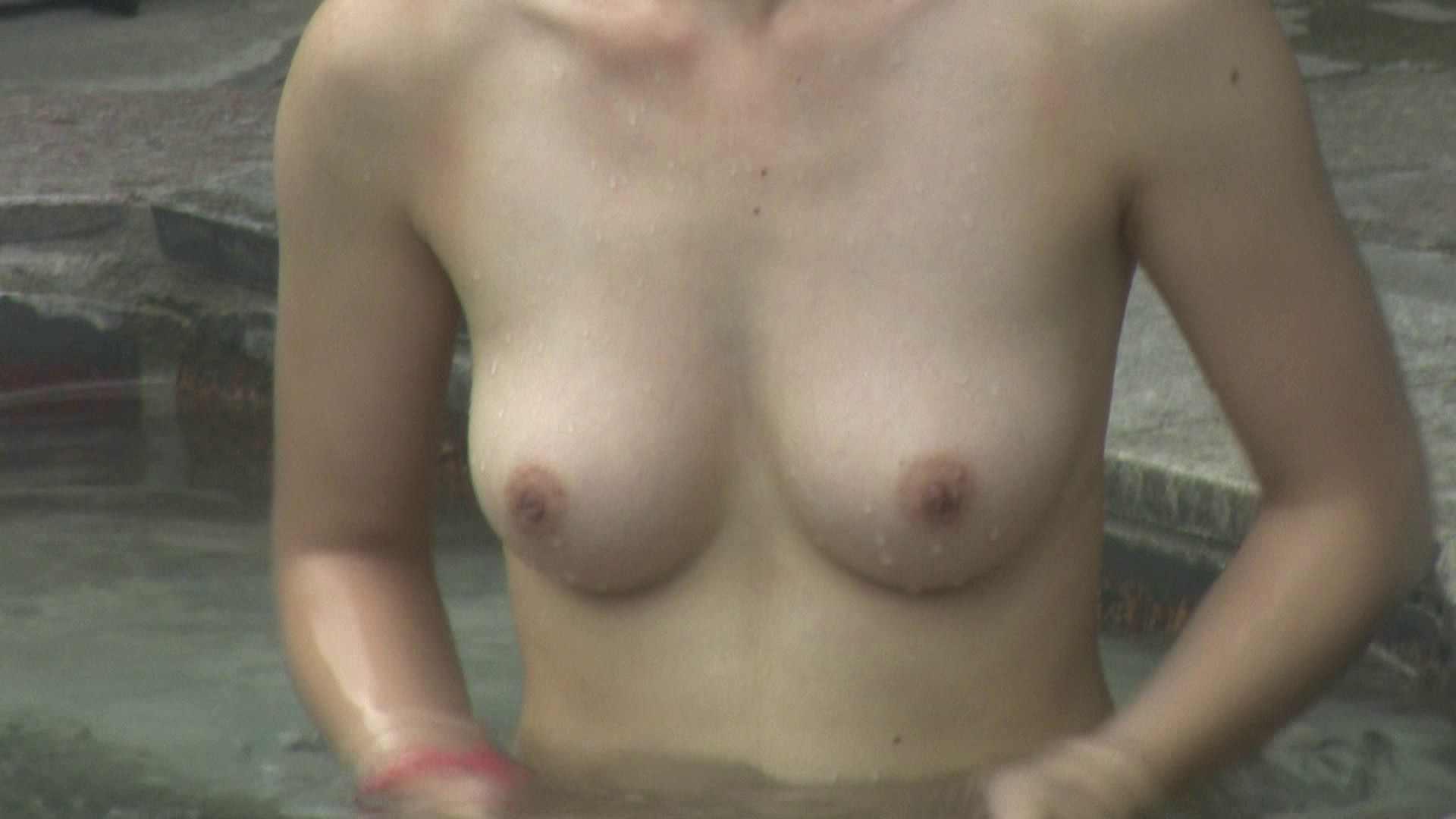 セックスアダルト動画 Aquaな露天風呂Vol.137 のぞき本舗 中村屋