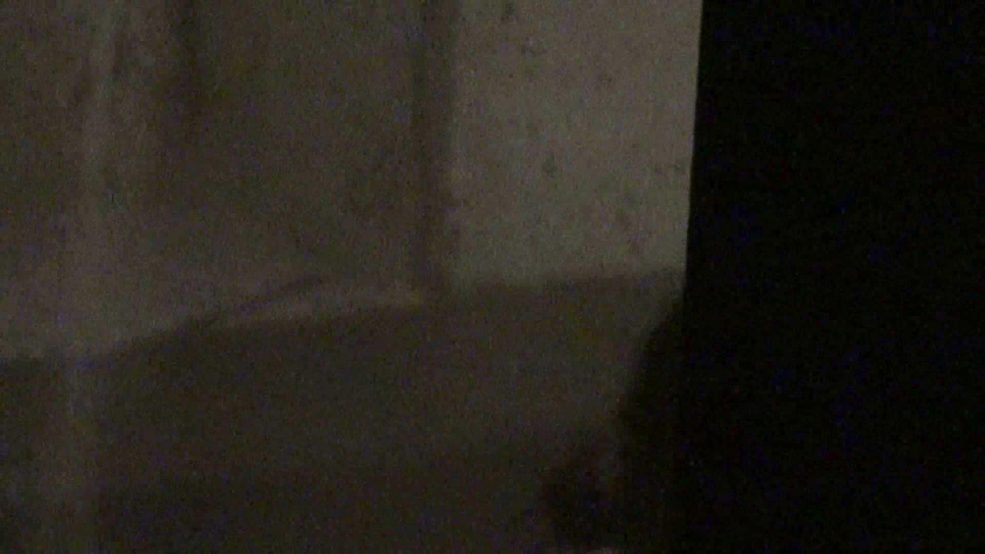 セックスアダルト動画|Aquaな露天風呂Vol.343|のぞき本舗 中村屋